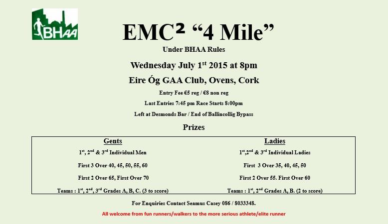 EMC Poster 2015