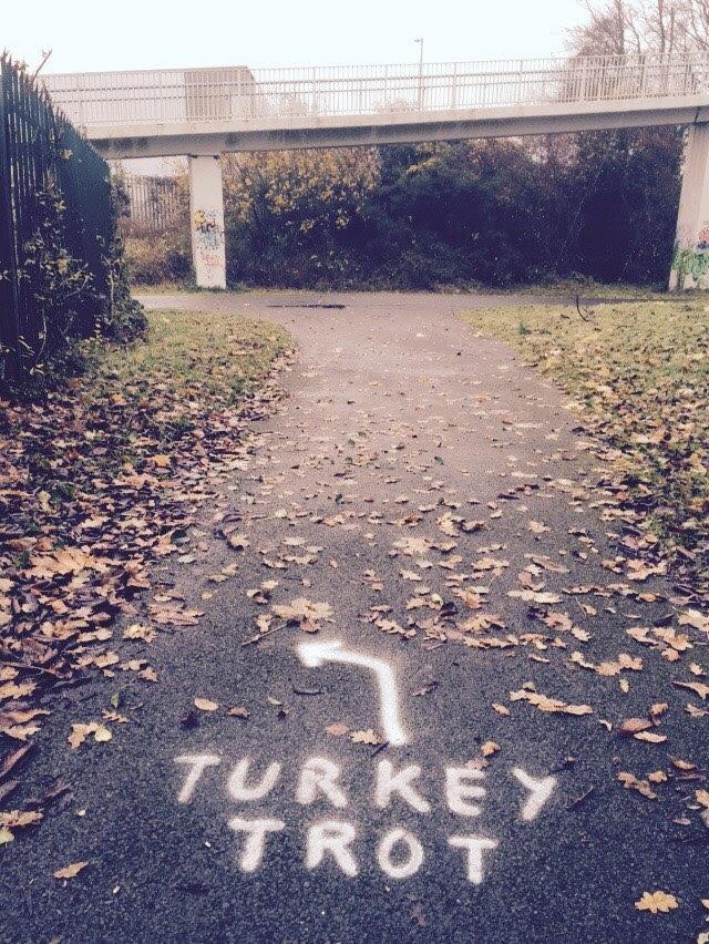 cork-bhaa-turkey-trot-2016-sharp-left-before-going-up-footbridge